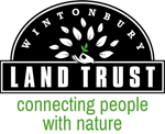Wintonbury Land Trust